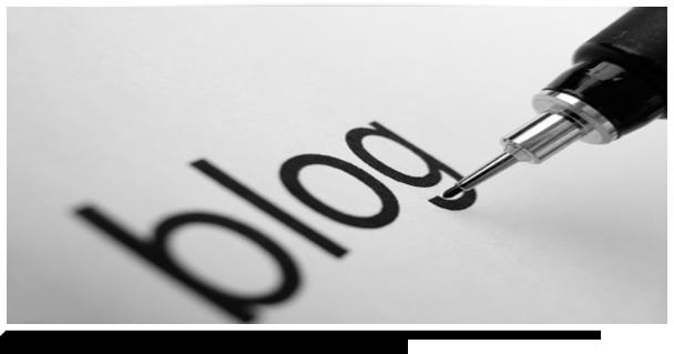 Pourquoi créer son blog ?