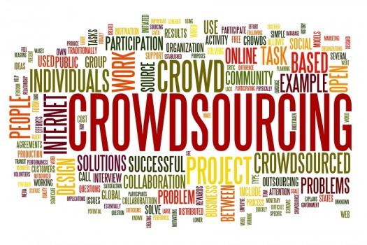 Crowdsourcing : le client au cœur du business