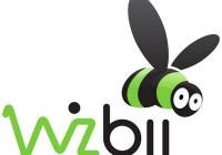 WIZBII, 1er Réseau social-professionnel pour étudiants et jeunes dîplomés
