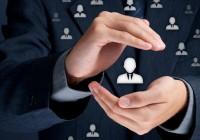 E-recrutement, une véritable avancée en ressources humaines