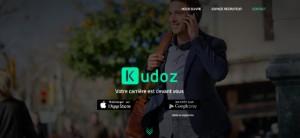 KUDOZ-COVER-