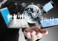Le grand virage de la révolution numérique