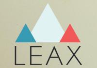 LEAX, La marque responsable de vêtements fabriqués en France
