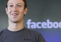 Zuckerberg en Herbe
