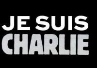 Tribune – Ode à la Liberté d'expression – #JeSuisCharlie