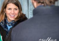 #INTERVIEW de Chloé Fournier pour le lancement de WELKEYS