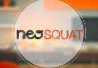 #STARTUP : Fini la galère de l'installation avec NeoSquat
