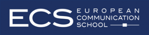 ECS-Ecole-de-communication-Europeenne