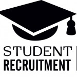 Student Recruitment