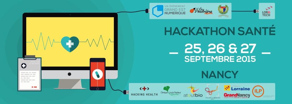 15_08_28_hackaton_sant-01-1