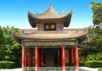Que doit connaitre un manager e-commerce sur la Chine ?