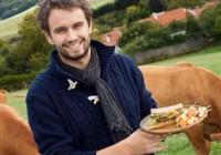 Campagne de Crowdfunding pour «Les Fermiers d'À Côté»