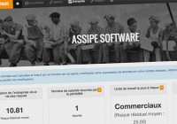 #INTERVIEW de Léo THOMAS: Fondateur de Assipe Software