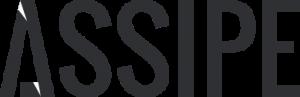 Logo Assipe