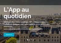 CityLity, application d'entraide, parvient à faire une levée de fonds de 340 000€!
