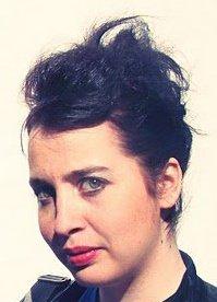 Véronique DULUC, fondatrice de The Checkpoint