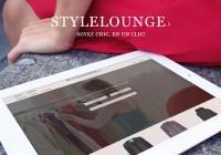 Interview avec le Fondateur & CEO de StyleLounge.fr