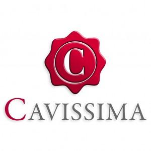LogoCavissima_HD_blanc