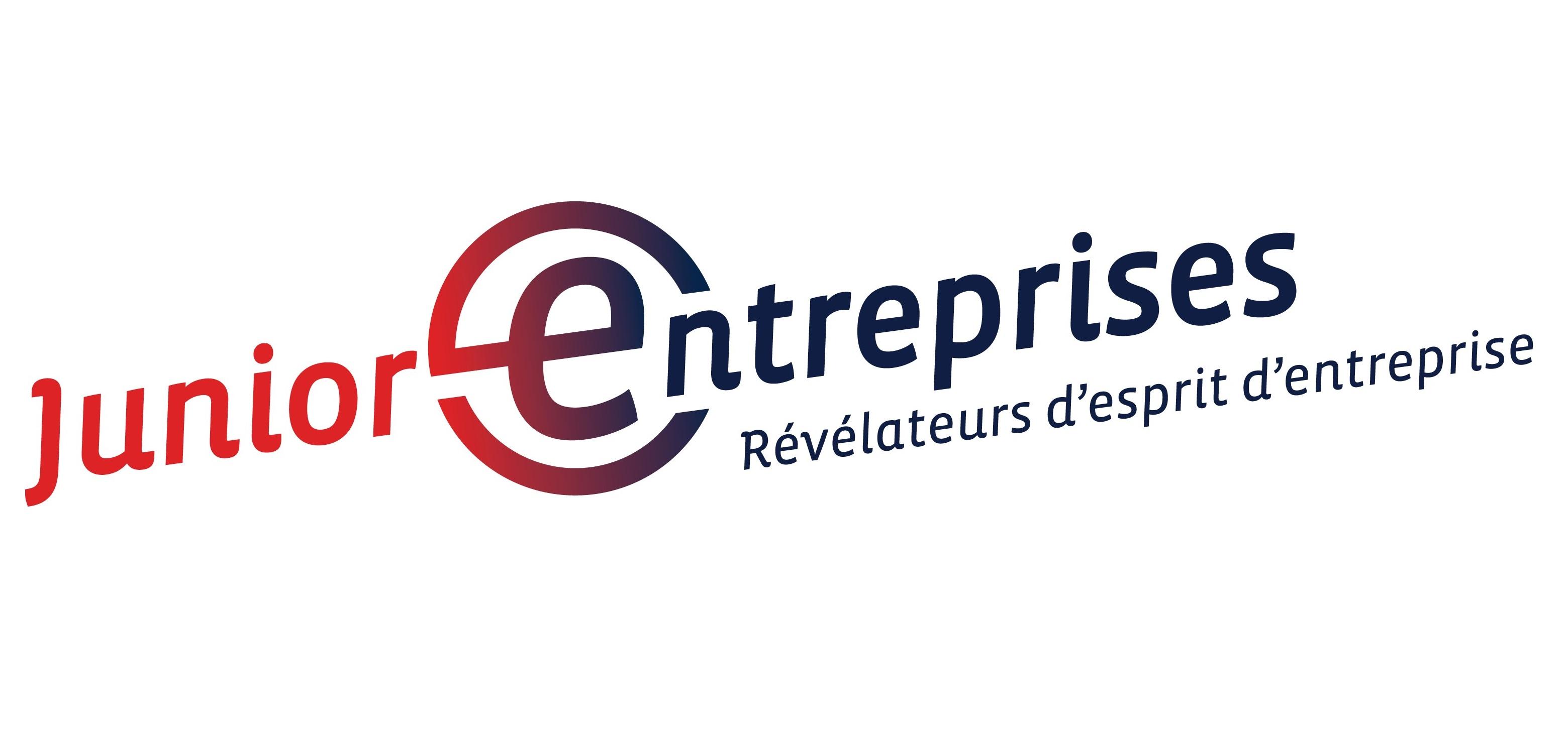 Entrepreneurs à petits budgets : les Junior-Entreprises sont faites pour vous !
