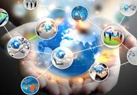 Le Digital Occidental face au Digital Asiatique