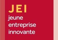 Eligible au statut de Jeune Entreprise Innovante?