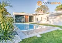 #Interview ArchiOnline